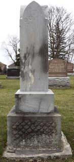 Tombstones 0174