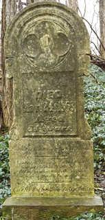 Tombstones 0179