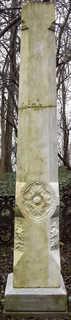 Tombstones 0180