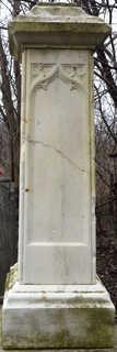 Tombstones 0183