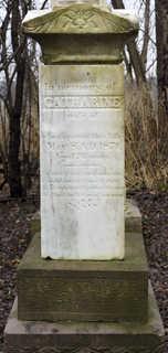 Tombstones 0185