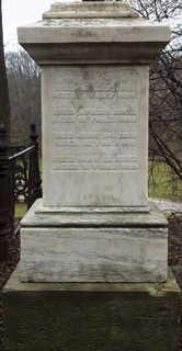 Tombstones 0187