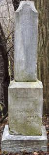 Tombstones 0189
