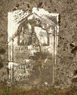 Tombstones 0192