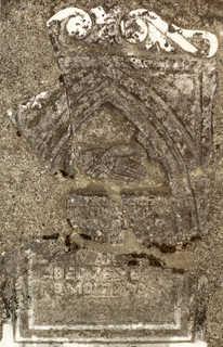 Tombstones 0193