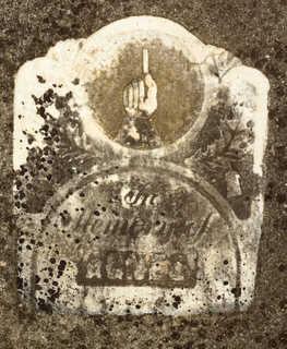 Tombstones 0197
