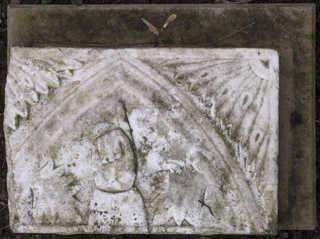 Tombstones 0204