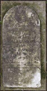 Tombstones 0205
