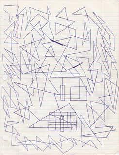 Artwork 0003