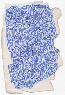 Artwork 0020