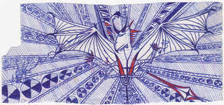 Artwork 0021