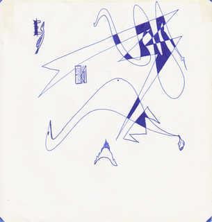 Artwork 0027