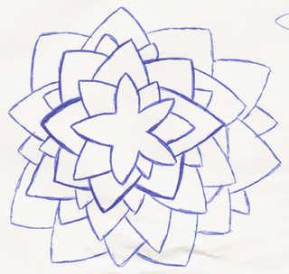 Artwork 0031