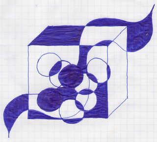 Artwork 0032
