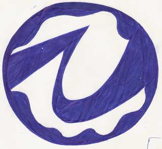 Artwork 0037