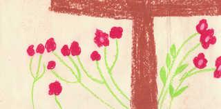 Artwork 0040