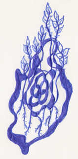 Artwork 0046
