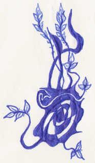 Artwork 0047