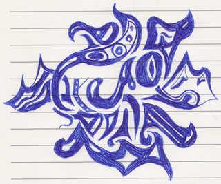 Artwork 0050