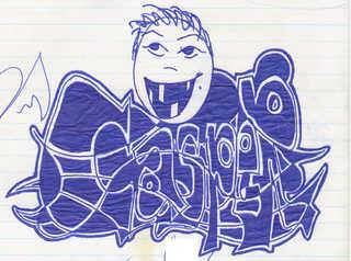 Artwork 0054