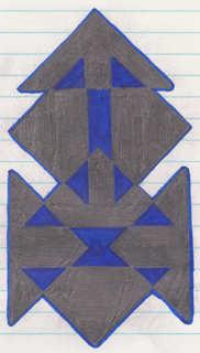 Artwork 0056