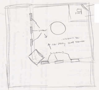 Blueprints and maps 0004
