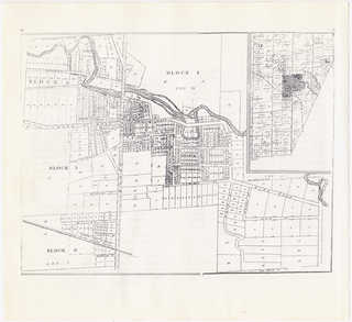 Blueprints and maps 0008