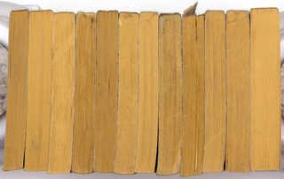 Books 0040