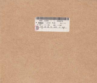Cardboard 0015