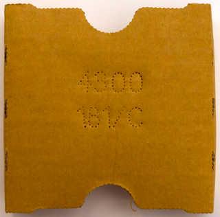 Cardboard 0023