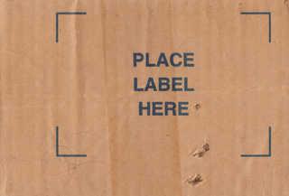 Cardboard 0025