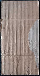 Cardboard 0032