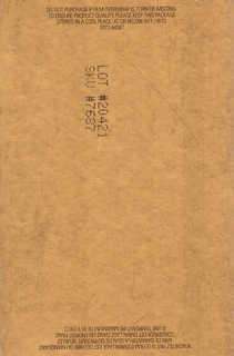Cardboard 0052