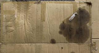 Cardboard 0078