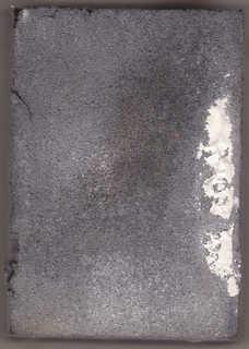 Sandpaper 0004