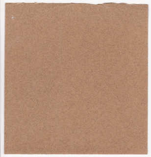 Sandpaper 0005