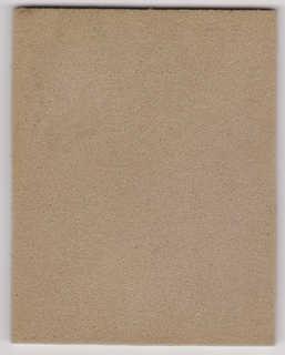 Sandpaper 0008