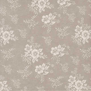 Wallpaper and wrapping paper 0010