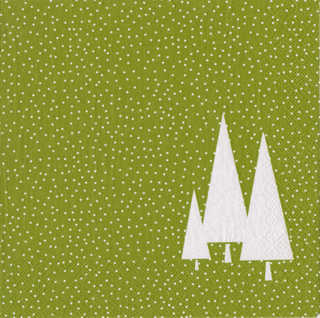 Wallpaper and wrapping paper 0012