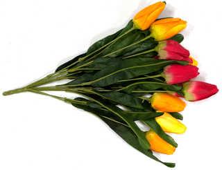 Flowers 0004