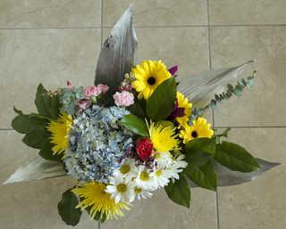 Flowers 0043