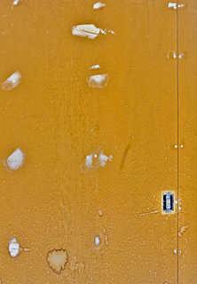 Drywall 0005