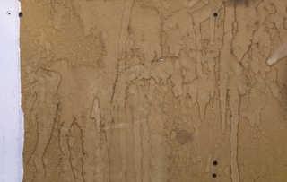 Drywall 0008