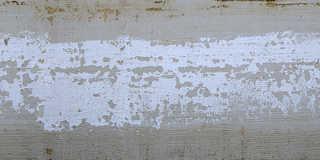 Texture of /plaster/smooth-plaster/smooth-plaster_0003_01_SH