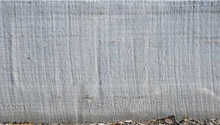 Texture of /plaster/smooth-plaster/smooth-plaster_0005_02
