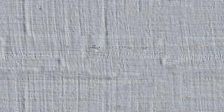 Texture of /plaster/smooth-plaster/smooth-plaster_0005_03_S