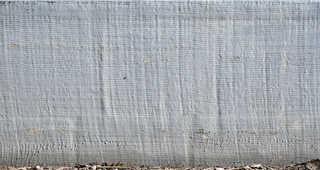 Texture of /plaster/smooth-plaster/smooth-plaster_0005_03