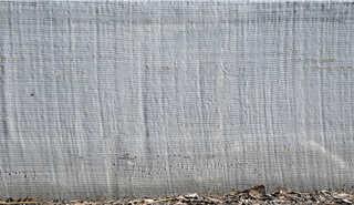 Texture of /plaster/smooth-plaster/smooth-plaster_0005_04