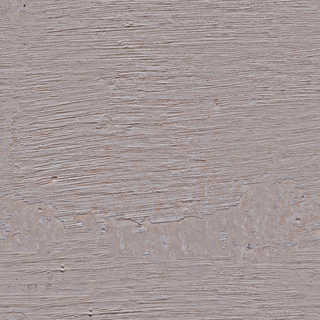 Texture of /plaster/smooth-plaster/smooth-plaster_0009_01_S