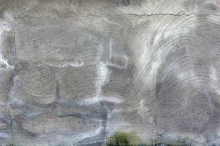 Texture of /plaster/smooth-plaster/smooth-plaster_0014_03